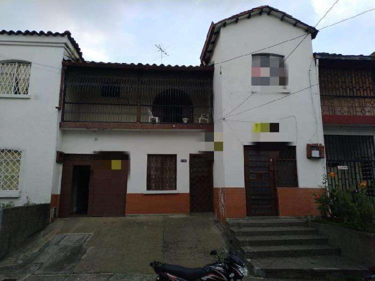 Casa En Venta En Cali Granada CodVBBNC_91699