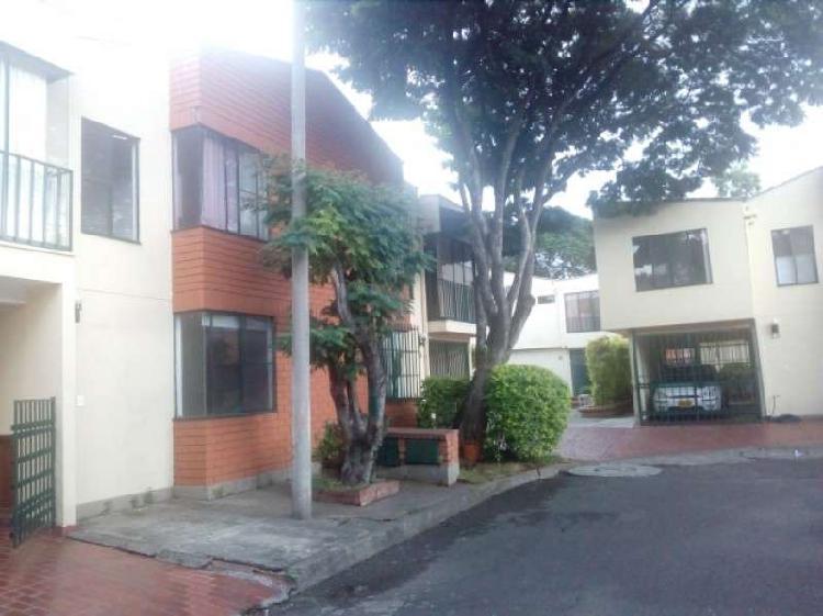 Casa En Venta En Cali La Flora CodVBBNC_75515