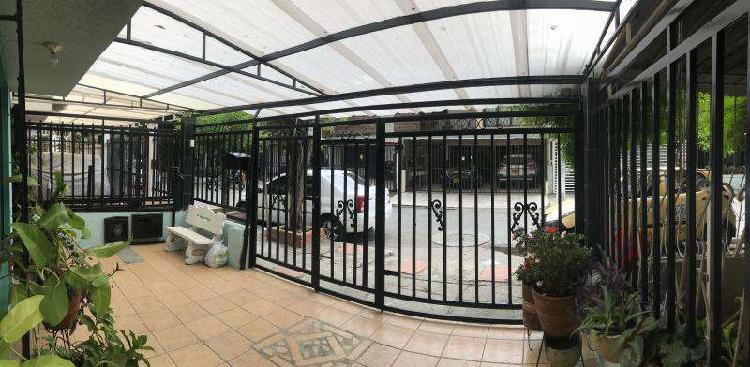 Casa En Venta En Cali Los Andes B _ La Riviera CodVBCMP1785
