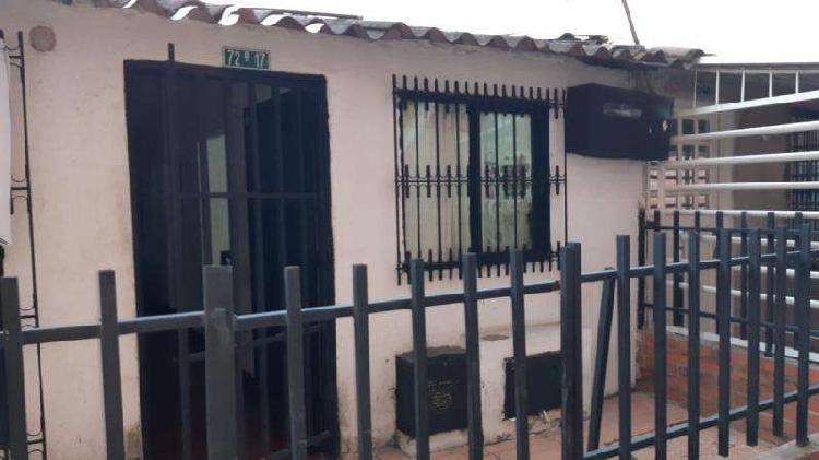 Casa En Venta En Cali Villa Del Lago CodVBIAA982