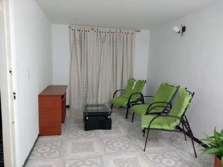 Casa En Venta En Cali Villagorogona CodVBBNC_77054