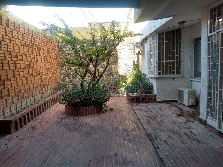 Casa En Venta En Cúcuta Caobos CodVBPRV_101381