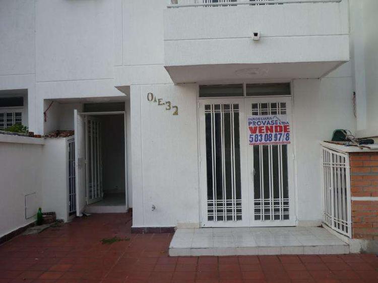 Casa En Venta En Cúcuta La Castellana CodVBPRV_100521