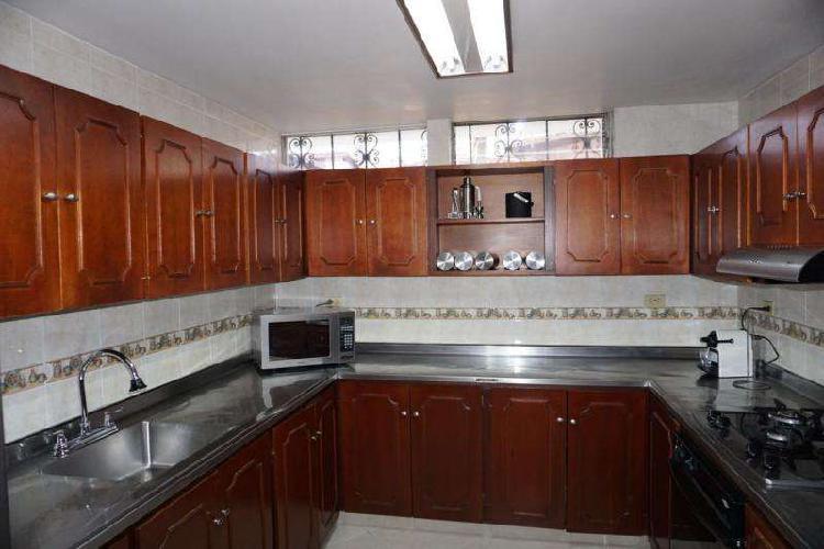 Casa En Venta En Medellin Estadio CodVBPRB291983