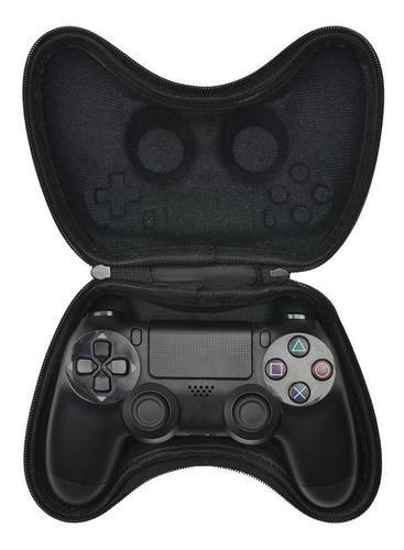 Estuche Protector Portable Para Control De Ps4 Play 4.