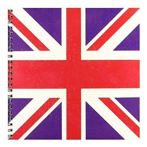 Florene Decoracion Ii Union Gato Viejo Naval Britanico Band
