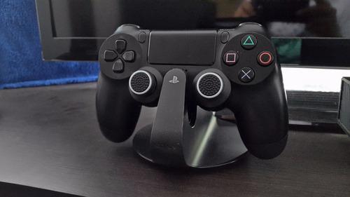 Gomas Protectoras Antideslizantes Para Analogos Xbox Ps4