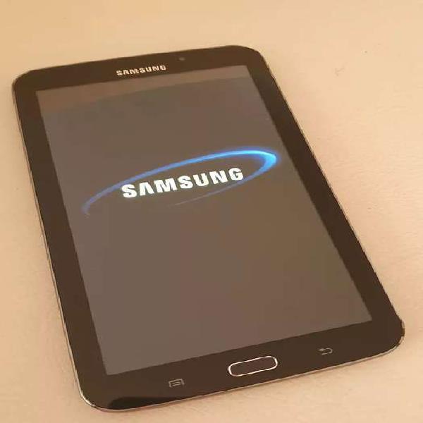 Tablet Samsung Tab 3 WiFi 8GB