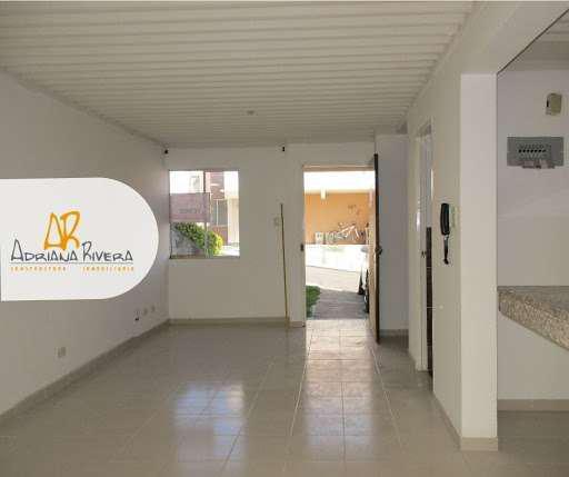VENTA DE CASA EN VIA AL BOSQUE POPAYAN SimiCRM7421600