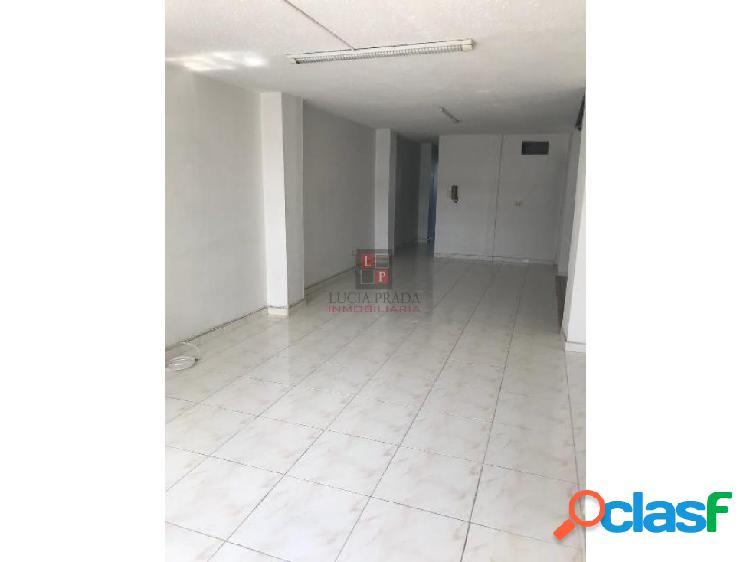 Alquiler apartamento en Milan,Manizales