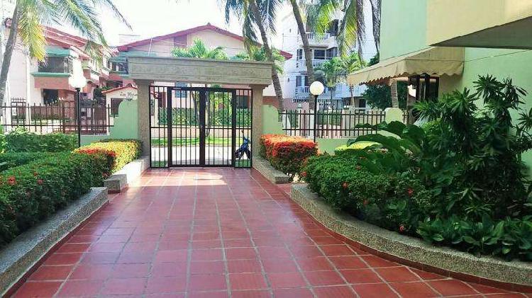 Apartaestudio En Arriendo En Barranquilla Altos De Riomar