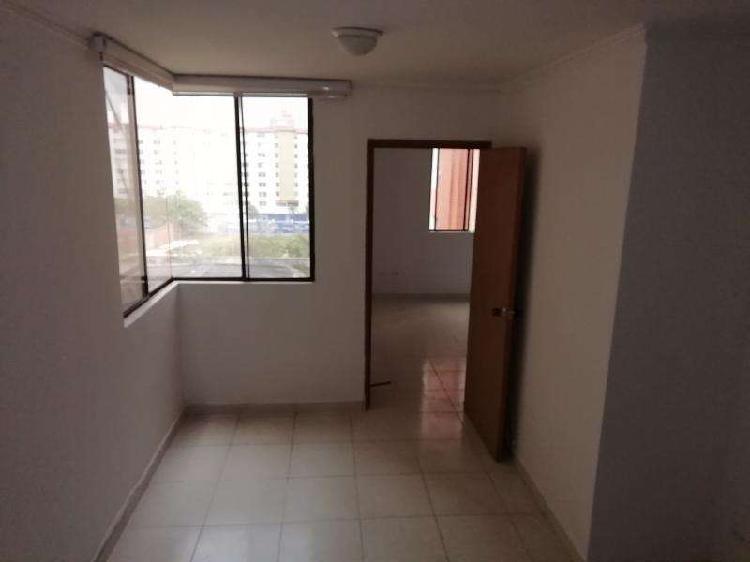 Apartaestudio En Arriendo En Barranquilla Altos Del Limón