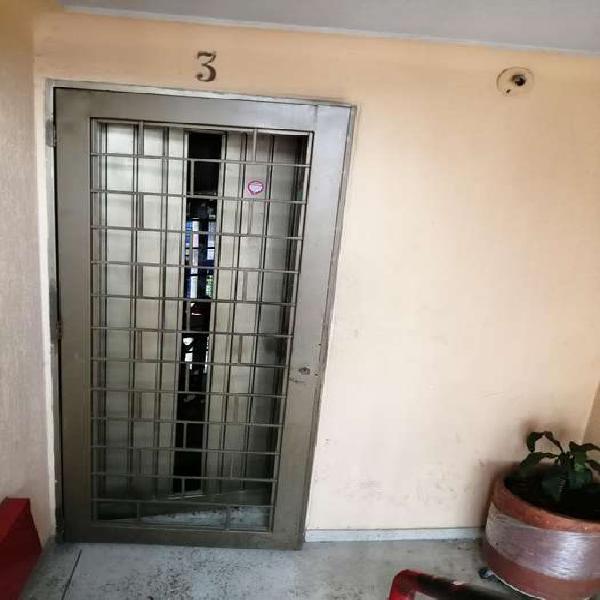 Apartaestudio En Venta En Cali El Cedro CodVBMTB2577