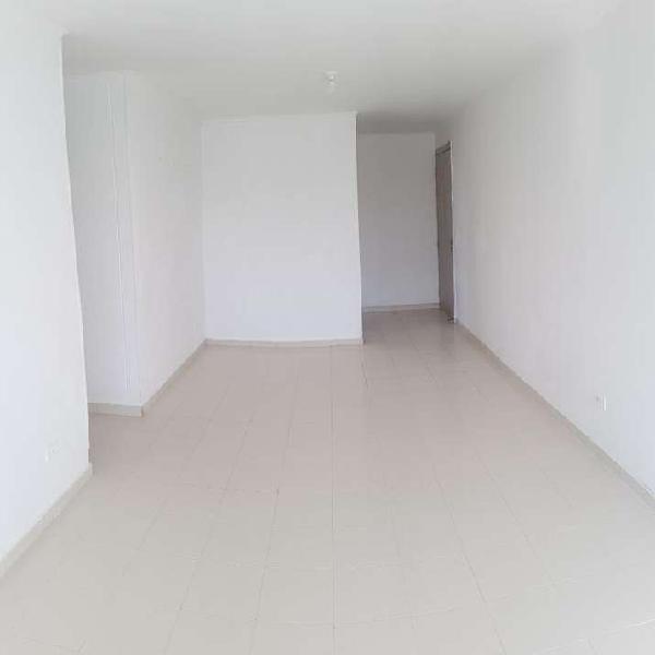Apartamento En Arriendo En Barranquilla Altos De Riomar