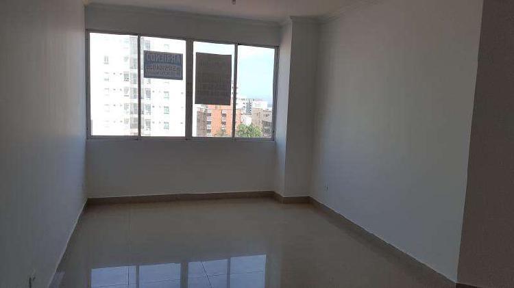 Apartamento En Arriendo En Barranquilla Altos Del Limón