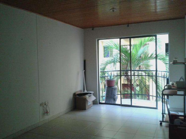 Apartamento En Arriendo En Barranquilla El Recreo
