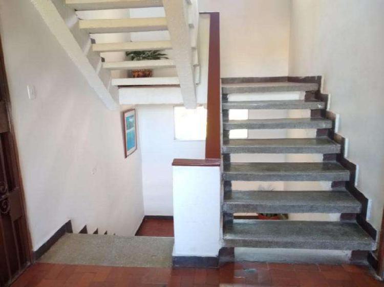 Apartamento En Arriendo En Barranquilla San Francisco