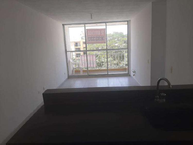 Apartamento En Arriendo En Barranquilla San Isidro