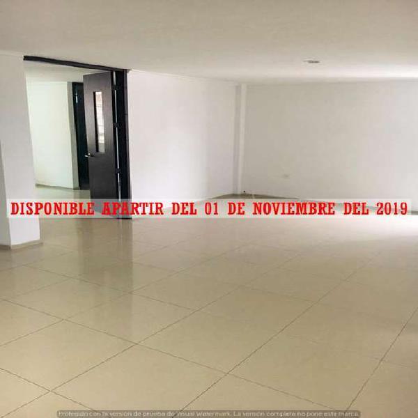 Apartamento En Arriendo En Barranquilla San Vicente