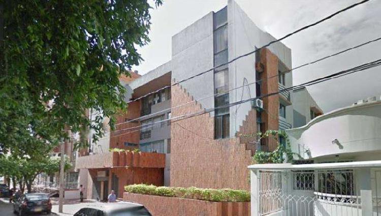 Apartamento En Arriendo En Cúcuta Caobos CodABPRV_226