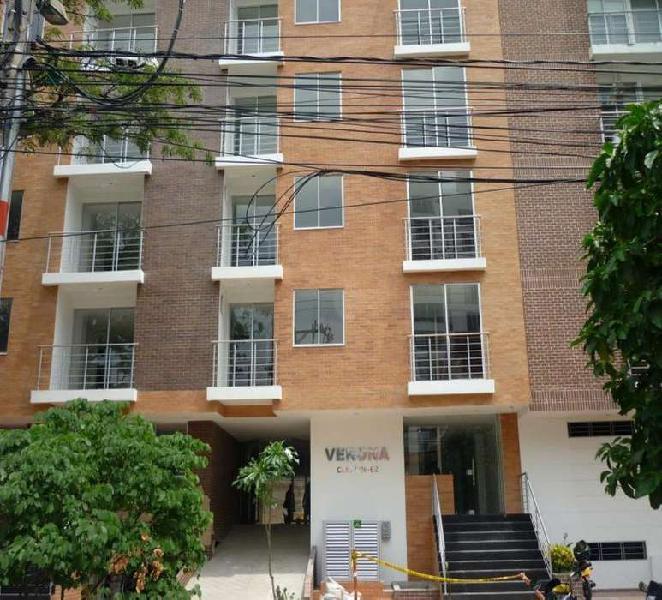 Apartamento En Arriendo En Cúcuta Colsag CodABPRV_1397