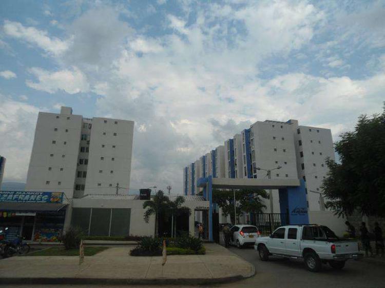 Apartamento En Arriendo En Cúcuta Garcia Herreros