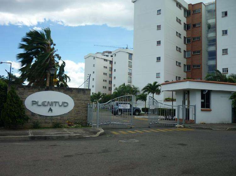 Apartamento En Arriendo En Cúcuta San Mateo CodABPRV_842