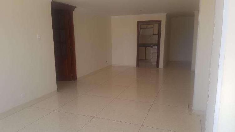 Apartamento En Arriendo/venta En Barranquilla Altos De