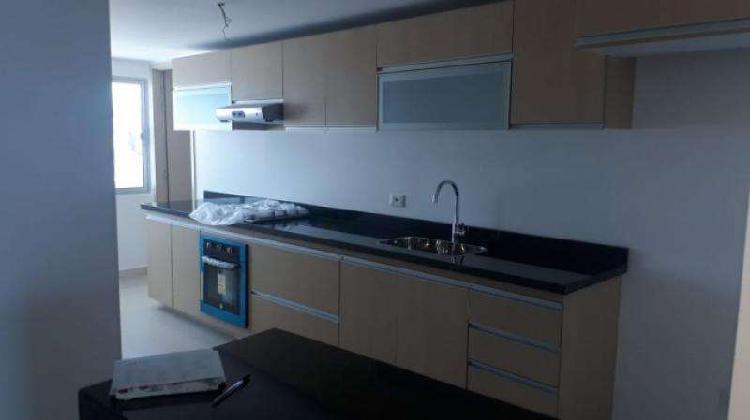 Apartamento En Venta En Barranquilla Villa Del Este