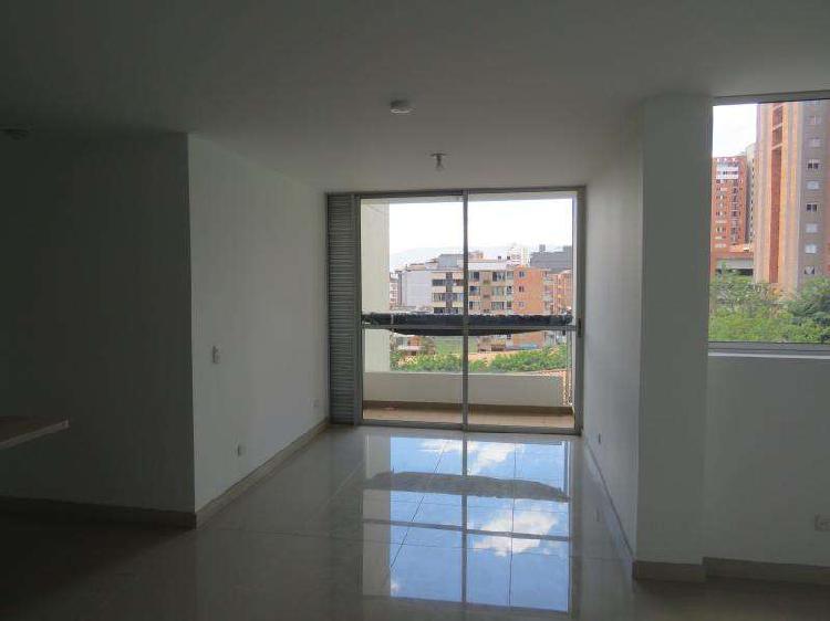 Apartamento En Venta En Sabaneta La Sabana CodVBMAT10866