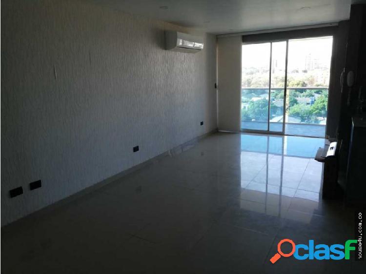 Apartamento en Arriendo en Concepción Barranquilla