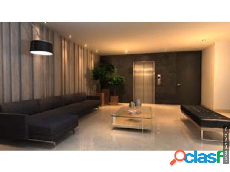 Apartamento en Arriendo medellin sector laureles