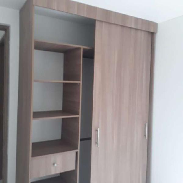 Apartamento en Venta Envigado Sector La Mina _ wasi1979579