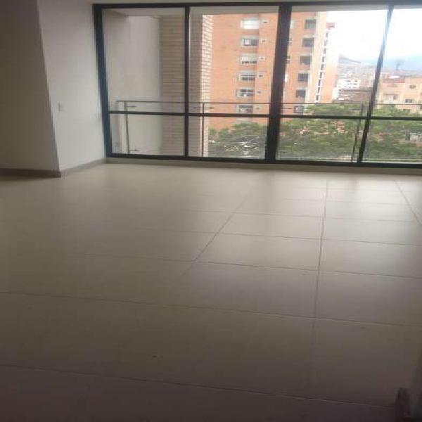 Apartamento en Venta Florida Nueva, Medellín _ wasi2004192