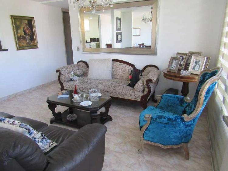 Apartamento en Venta Poblado Patio Bonito _ wasi2024407