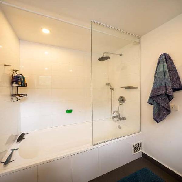 Apartamento en Venta Sector Poblado, Medellín _ wasi2357176
