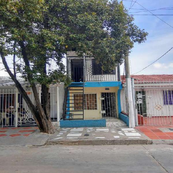 Apartamento en Venta Simon Bolivar _ wasi1643177