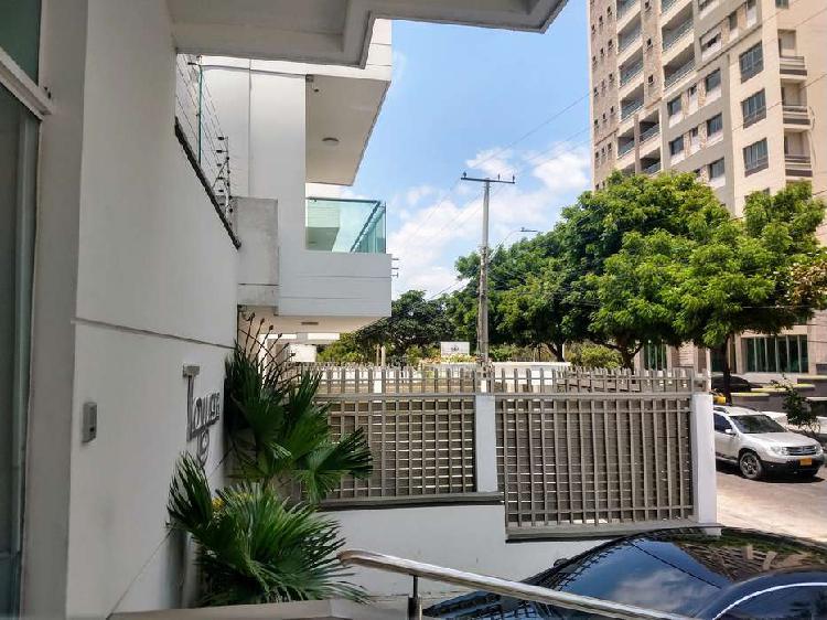 Apartamento en Venta Villa Santos Barranquilla _ wasi1444049