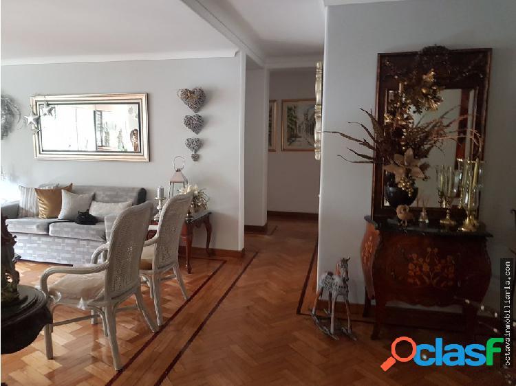 Apartamento en venta Zúñiga Envigado