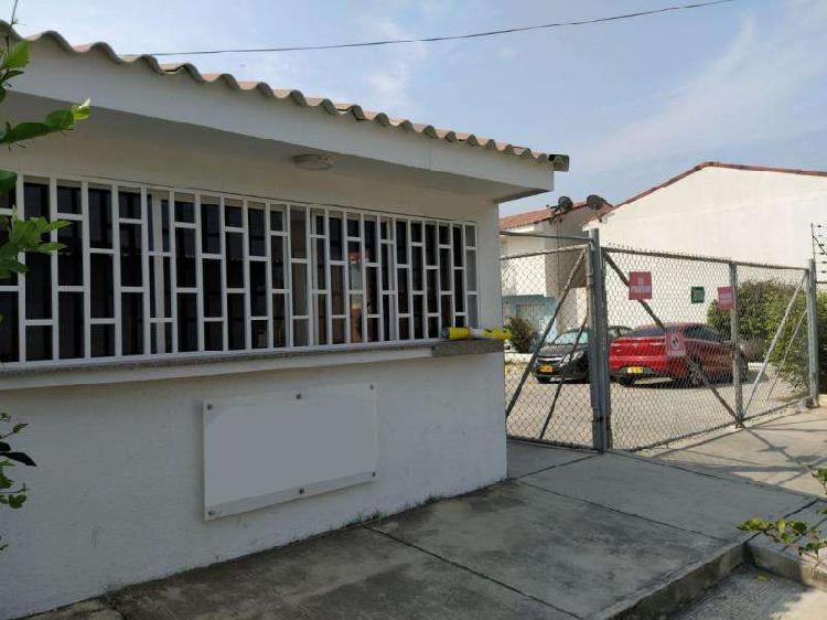 Casa En Arriendo En Barranquilla Por Fin CodABINU21847