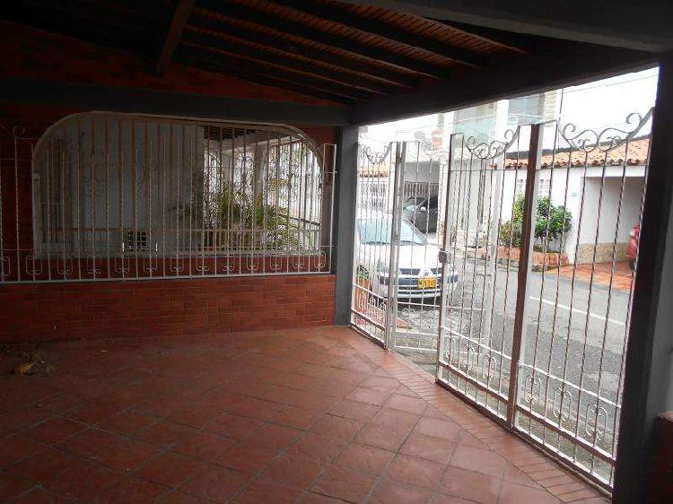 Casa En Arriendo En Villa Del Rosario Villa Del Rosario