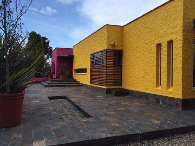 Casa En Arriendo/venta En Chia Chia CodVBREI_14995