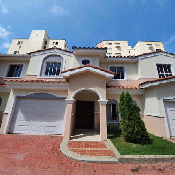 Casa En Venta En Barranquilla Villa Santos CodVBINU21851
