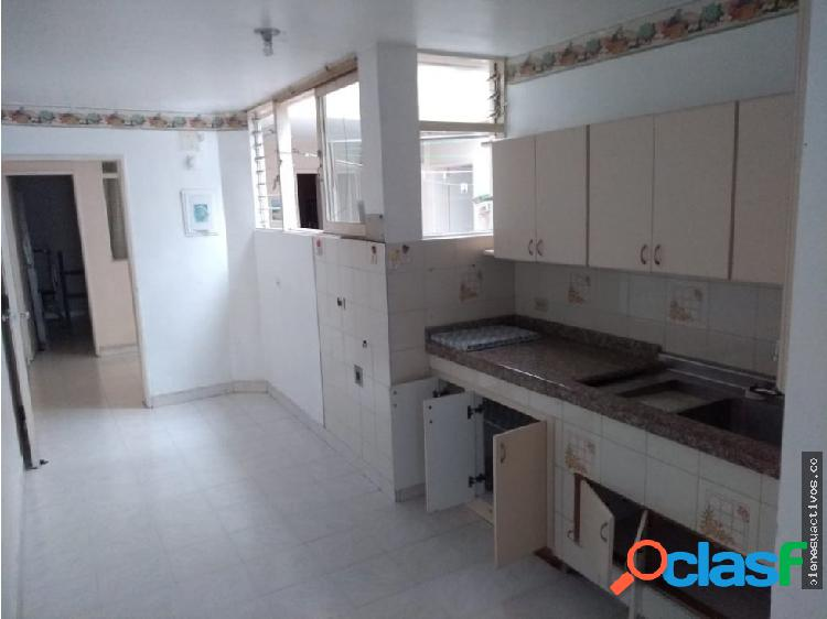 Casa en Arriendo Medellin Sector La Castellana