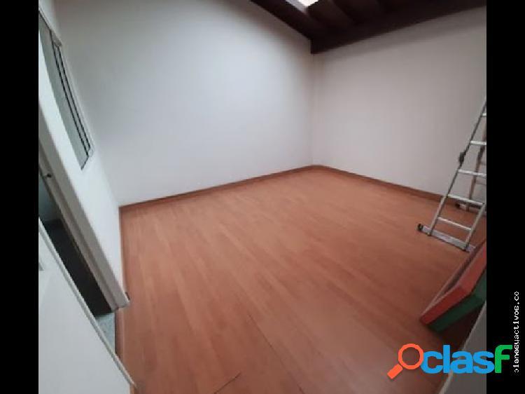 Casa en Arriendo Medellin Sector Laureles