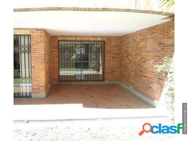 Casa en Arriendo Medellin Sector Poblado