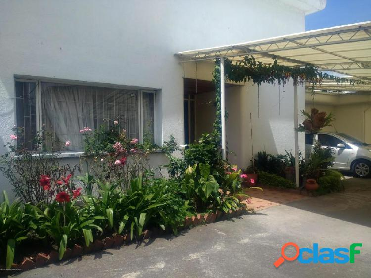 Casa en Arriendo San Jose De Bavaria MLS LR:20-872