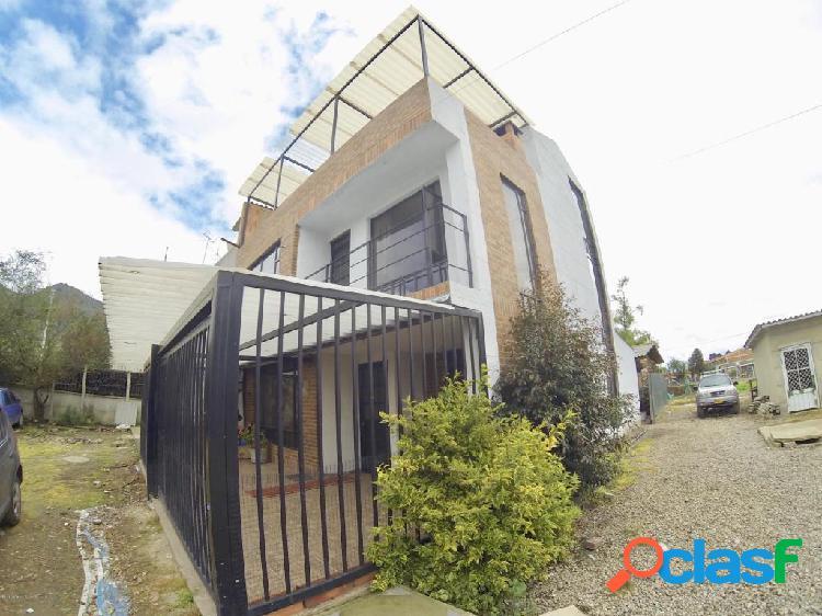 Casa en Venta Chia MLS LR:20-316