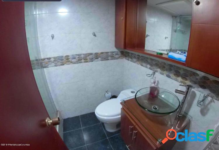 Casa en Venta La Alborada(Bogota) MLS LR:20-734
