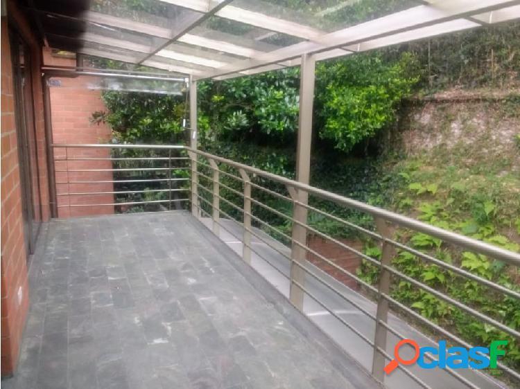 Casa en venta Envigado Antioquia